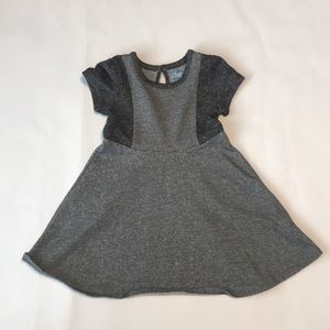 Baby Gap Knit Dress